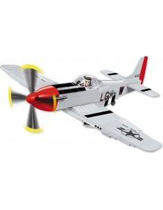 Cobi - P-51D Mustang - 265...