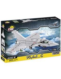 Cobi - Rafale C - 1/48 -...