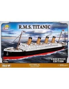 Cobi - R.M.S. Titanic - 960...