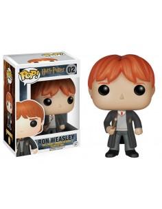 Pop Harry Potter - Ron...