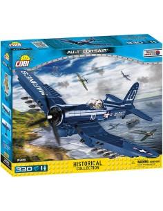 Cobi - Corsair AU-1 - 330...