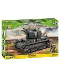 Cobi - Flakpanzer IV - 590...