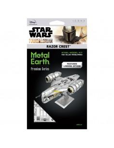 Metal Earth - Star Wars -...