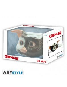Mug 3D - Gremlins Gizmo -