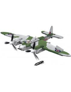 De Havilland Mosquito FB...