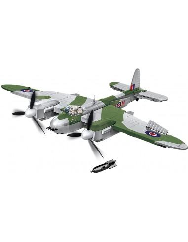 De Havilland Mosquito FB MK. VI - 452...
