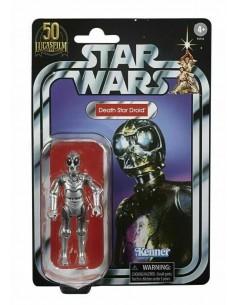 Figurine Death Star Droid...