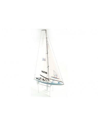 T2M SEA CRET VOILIER