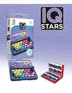 IQ - Stars