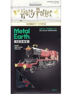 Metal Earth - Iconix -...