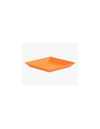 Plateau kaleido 19/11 orange