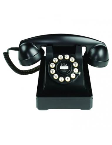 Telephone noir series 302
