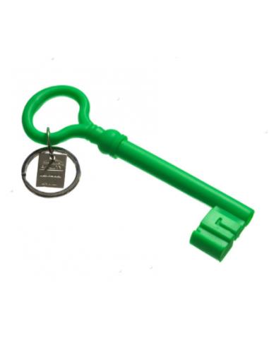 Porte-cles Keys