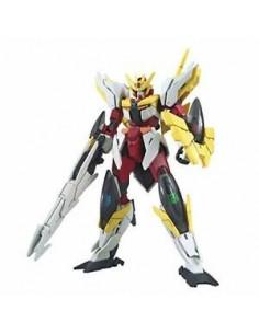 Gundam hg animarize 1/144