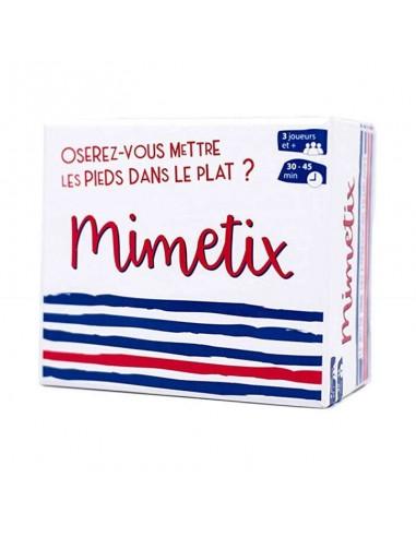 Mimétix