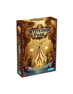Mystérium Park
