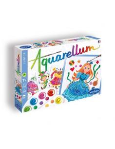 Aquarellum Junior - Alice...
