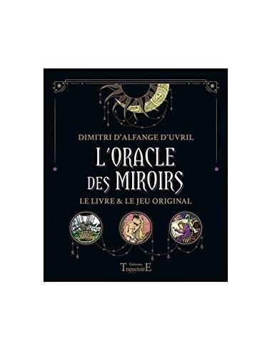 Oracle des Miroirs - Nouveau coffret