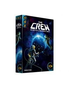 The Crew - En quête de la...