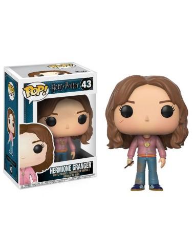 Pop - Harry Potter - Hermione Granger...