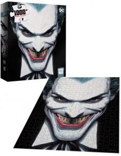 Puzzle - The Joker ( Batman...
