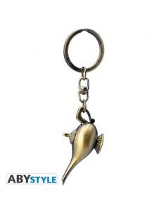 Porte-clés 3D Disney...