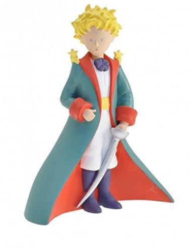 Tirelire Le Petit Prince en habit de...