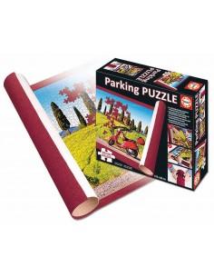 Tapis puzzle - Educa...