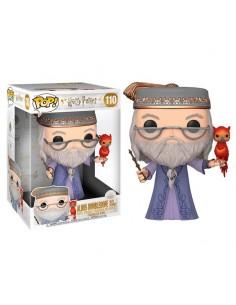 Pop - Harry Potter - Albus...