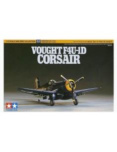 Corsaire F4U-1D 1/72 -...