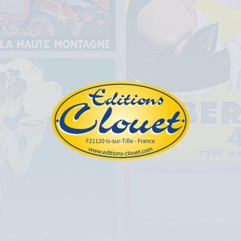 Clouet
