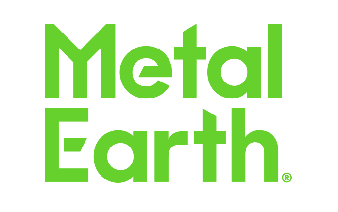 Metal Earth