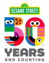 Sésame street