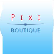 Pixi Plastoy