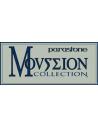 Parastone | Museum